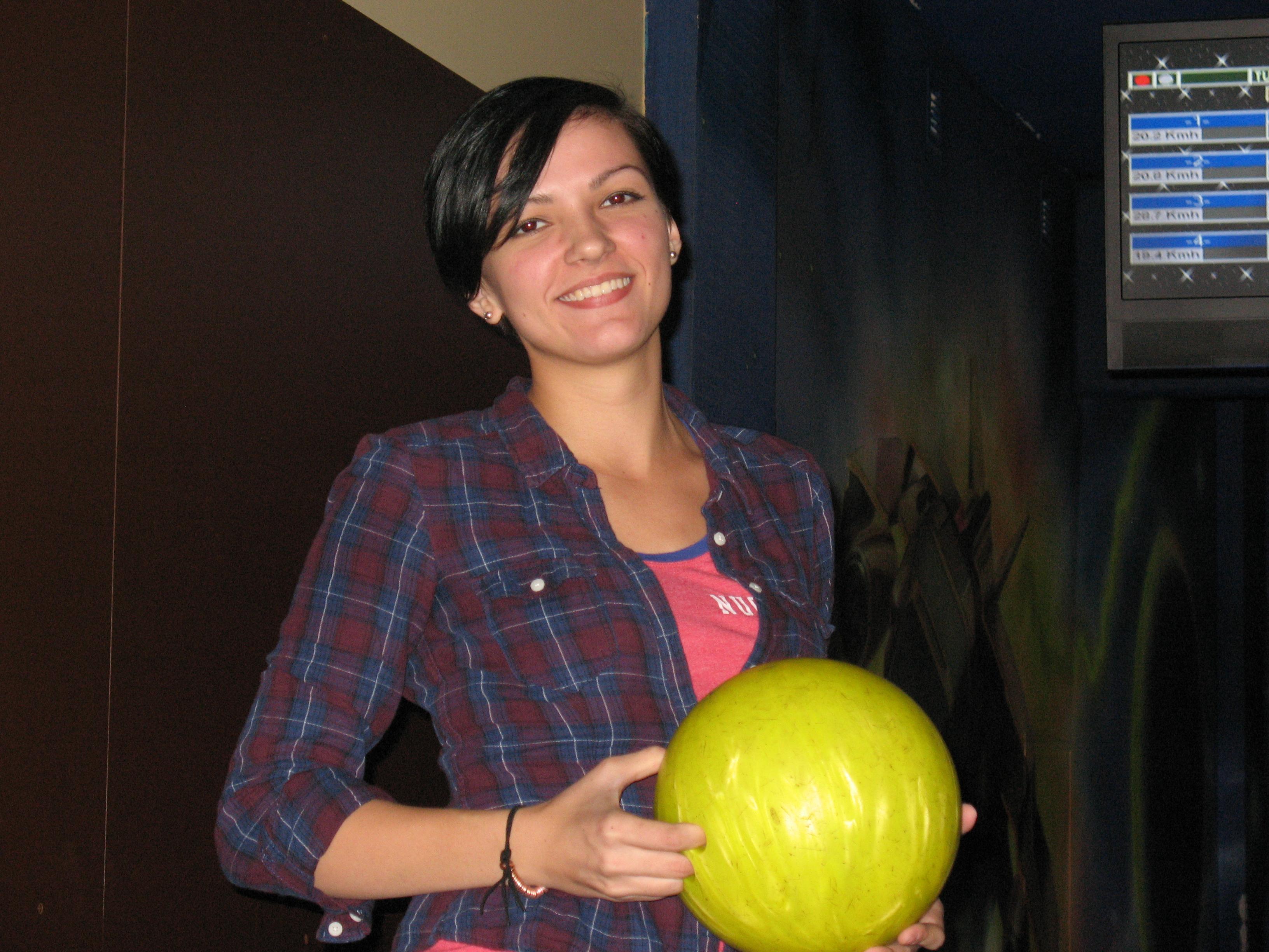 Planet-Bowling_5