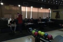 Planet Bowling_6