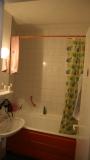 Koupelna-s-vanou-1