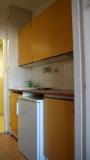 Pokoj-kuchynka_3
