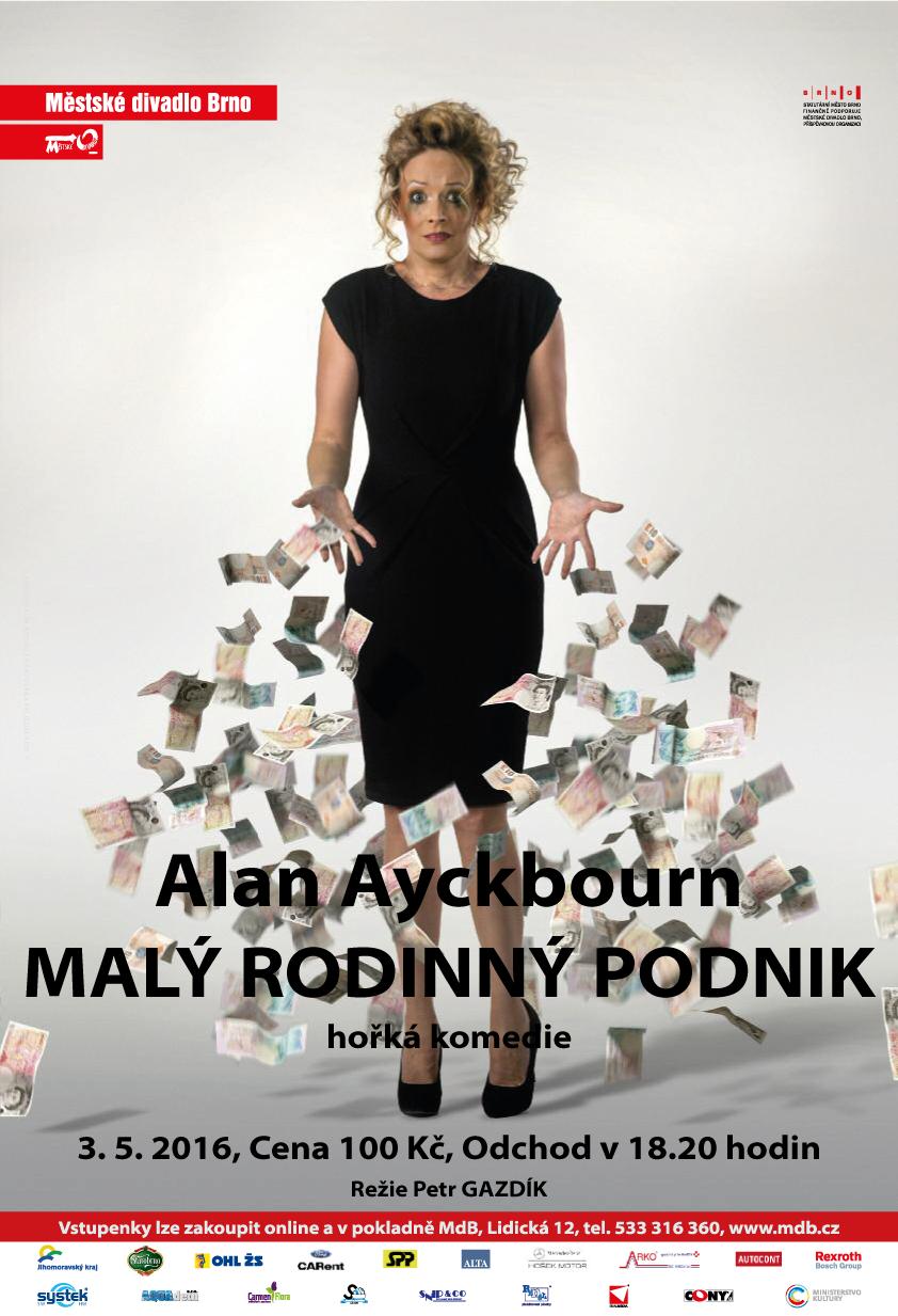 RODINNY_PODNIK_plakat