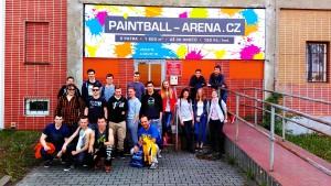 paintball_1304216_0