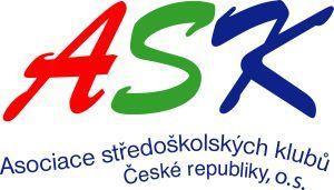 askcr-logo