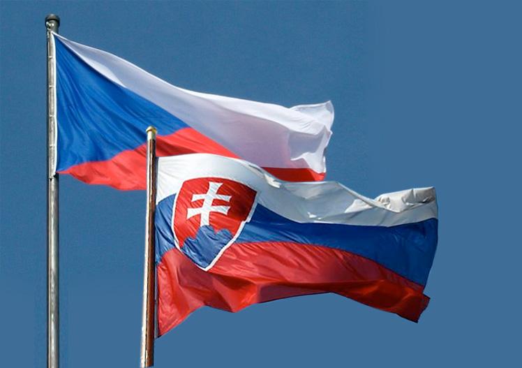 vlajky_cz_sk
