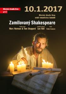 zamilovany-shakespeare_v