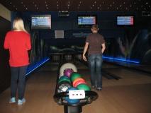 Planet-Bowling_2