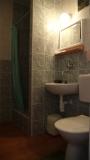 Koupelna-sprchovy-kout-1