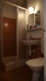 Koupelna-sprchovy-kout_2-1