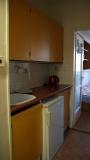 pokoj_kuchynka_4